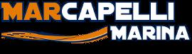 Marcapelli Marina BV Logo